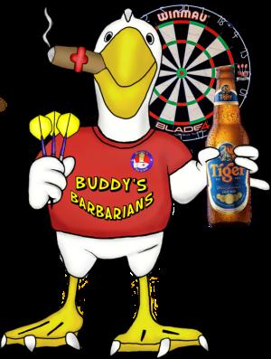 09_buddys_bar_barbarians_darts_team_sukhumvit_soi_22_bangkok