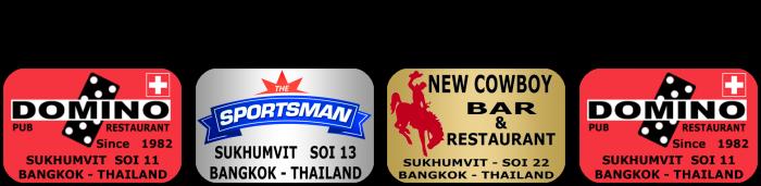 10_darts_bangkok_weekly_event_tourny_doubles_draw_sukhumvit