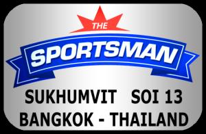 27_darts_sportsman_sports_bar_soi_13_sukhumvit_bangkok_pool