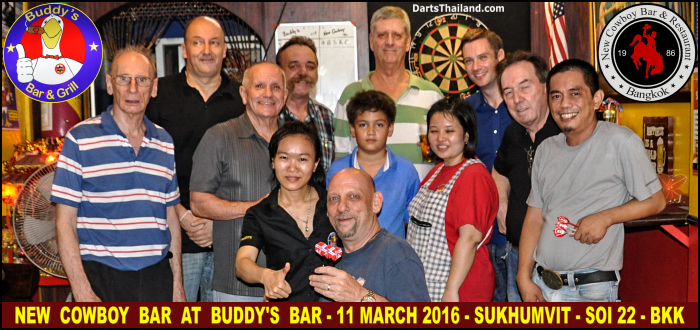 01_darts_action_buddys_bar_sukhumvit_soi_22_bangkok