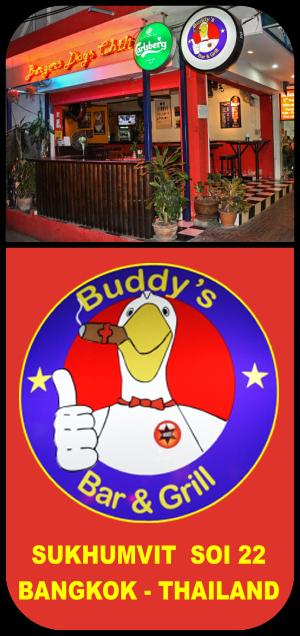 57_darts_buddys_bar_grill_sukhumvit_soi_22_bangkok_thailand