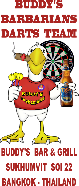 58_darts_barbarians_team_buddys_bar_grill_sukhumvit_soi_22