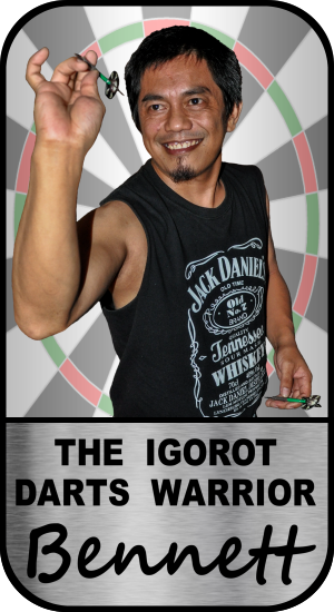 59_filipino_darts_pro_bennett_anton_igorot_darts_warrior_bangkok