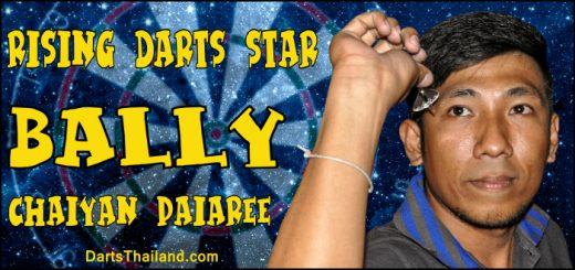 01_darts_pro_bally_chaiyan_paiaree_black_monster_team
