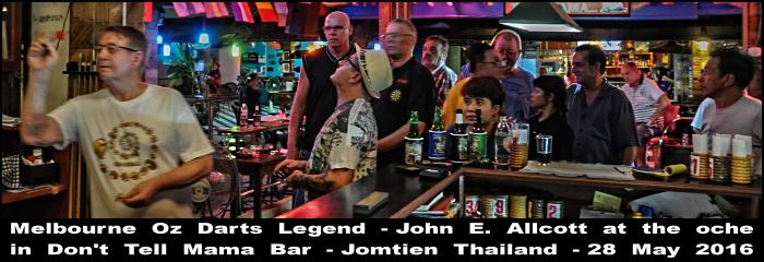 82_darts_pro_john_allcott_melbourne_australia_dtm_pattaya_bangkok