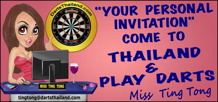 01_dart_pro_miss_ting_tong_visit_thailand_invitation
