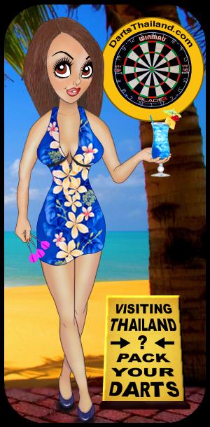 41_darts_visit_thailand_holiday_pattaya_phuket_jomtien_huahin