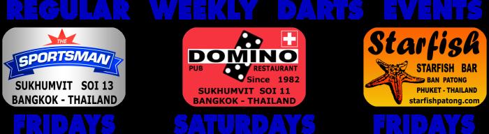 42_dart_weekly_events_update_june_2016