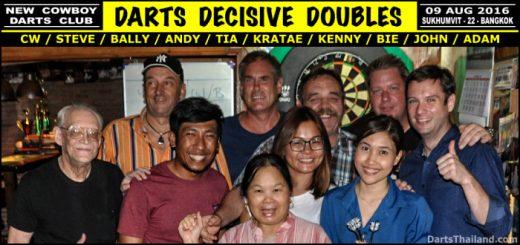 01_darts_decisive_doubles_tourney_new_cowboy_club_social_party