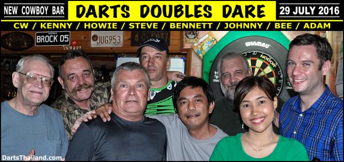 01_darts_doubles_dare_tourney_new_cowboy_club_bangkok