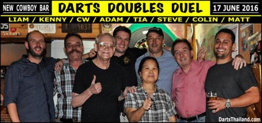 01_darts_doubles_duel_tourney_bangkok_new_cowboy_bar