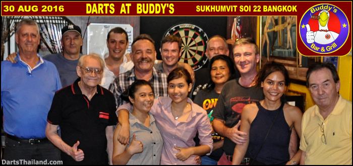 01_darts_bar_buddys_sukhumvit_bangkok_tex_mex_menu