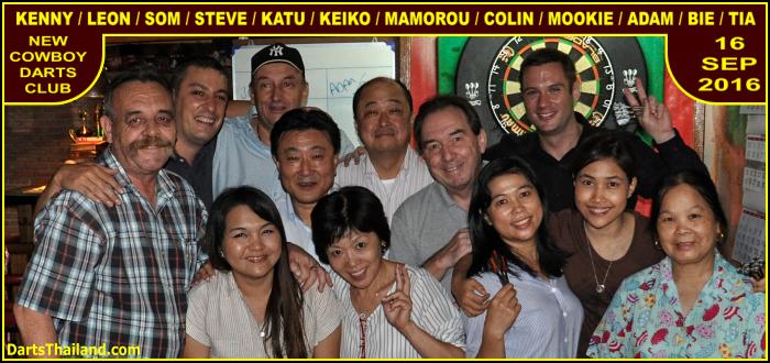 01_darts_club_new_cowboy_bangkok_doubles_tourney_open