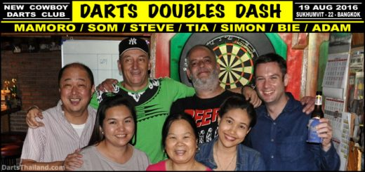 01_darts_club_new_cowboy_doubles_tourney_miss_fit