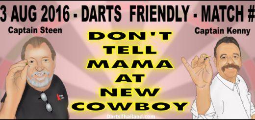 01_darts_pro_steen_kenny_ktd_pattaya_bangkok_jomtien
