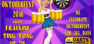02_darts_oktoberfest_frauline_ting_tong_party_beer_garden