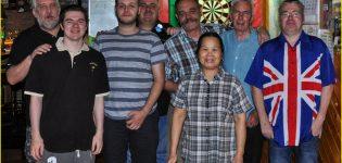 02_darts_pro_doubles_report_new_cowboy_club_bangkok_pattaya
