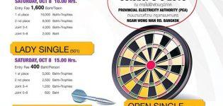03_darts_pea_open_2016_thailand_bangkok_team_singles_doubles