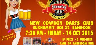 04_darts_oktoberfest_frauline_ting_tong_doubles_bangkok