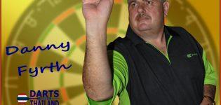 04_darts_pro_danny_fyrth_bdo_isle_wight_uk_chiang_mai_report