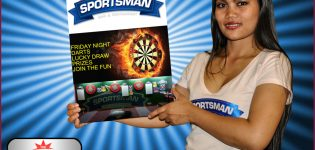 05_darts_sportsman_friday_lucky_draw_event_sukhumvit_soi_13