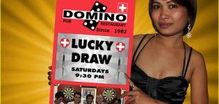 06_darts_domino_saturday_lucky_draw_event_sukhumvit_soi_11