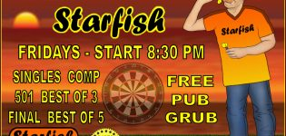 07_darts_starfish_friday_singles_comp_patong_beach_phuket