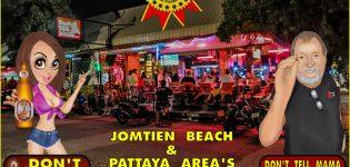 09_darts_dont_tell_mama_dtm_pattaya_jomtien_bar_league_team