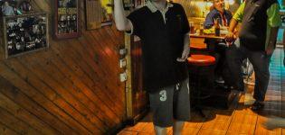 10_darts_pro_chris_duff_winchester_uk_new_cowboy_club_bangkok