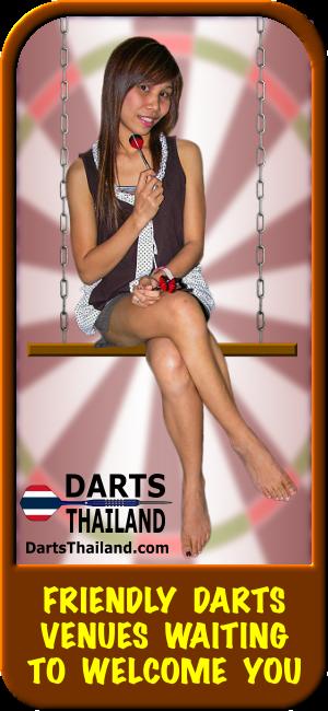 12_darts_friendly_bars_pattaya_phuket_bangkok_huahin_jomtien