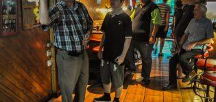 13_darts_pro_ktd_kenny_the_dart_yorkshire_new_cowboy_bangkok