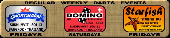 13_darts_weekly_event_sportsman_domino_starfish_phuket_bkk