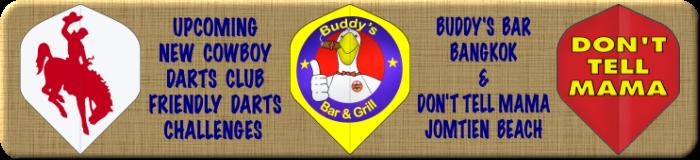 14_darts_friendly_challenge_bars_bangkok_jomtien_beach