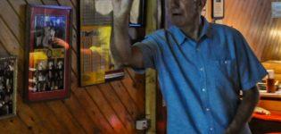16_darts_pro_peter_rushby_leeds_yorkshire_uk_bangkok_pattaya