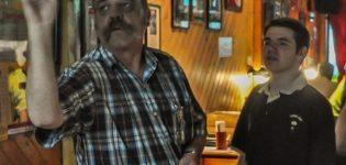 18_darts_pro_ktd_kenny_the_dart_yorkshire_new_cowboy_bangkok
