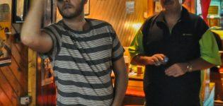 19_darts_pro_danny_golden_leeds_yorkshire_uk_bangkok_pattaya