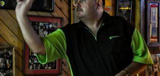 20_darts_pro_danny_fyrth_bdo_isle_wight_uk_chiang_mai_report