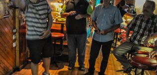22_darts_pro_doubles_report_new_cowboy_club_bangkok_pattaya