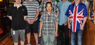 23_darts_pro_doubles_report_new_cowboy_club_bangkok_pattaya