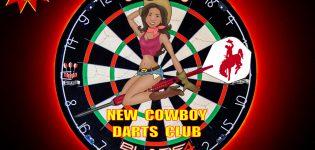 24_darts_club_new_cowboy_sukhumvit_soi_22_bangkok_pattaya