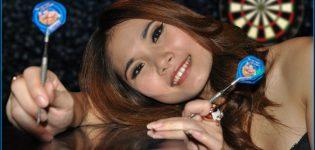 25_darts_website_report_friendly_venue_sexy_ladies_thailand