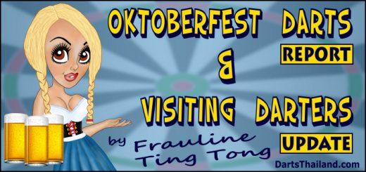 01_darts_oktoberfest_frauline_ting_tong_doubles_bangkok