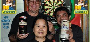 02_darts_pro_john_mccrarey_seoul_league_bangkok_bennett