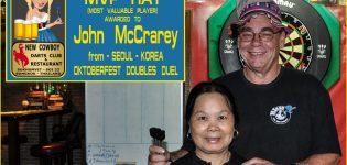04_darts_pro_john_mccrarey_seoul_korea_tourney_mvp_bangkok