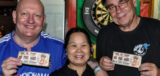 05_darts_club_pattaya_bangkok_free_drink_ticket_miss_tia