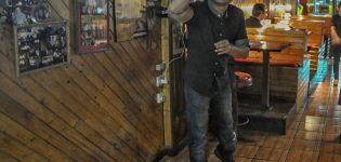 06_darts_pro_jay_club_new_cowboy_sukhumvit_soi_22_bangkok