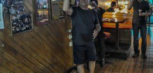 07_darts_pro_howie_club_new_cowboy_sukhumvit_soi_22_bangkok
