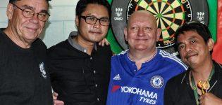 08_darts_doubles_tourney_club_new_cowboy_bangkok_sukhumvit