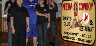 10_darts_club_new_cowboy_doubles_tourney_sukhumvit_bangkok