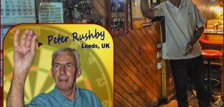 12_darts_pro_peter_rushby_leeds_uk_yorkshire_bangkok_asia